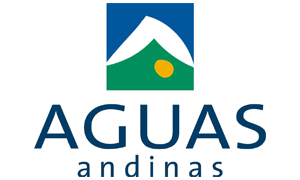 aguas_andinas