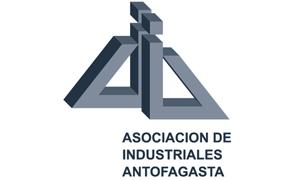 asoc_industriales_antofagasta