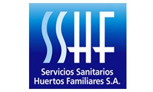 servicios_sanitarios